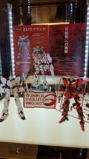 20170519_100642